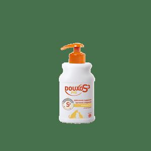 DOUXO S3 PYO SHAMPOO, 200 ML