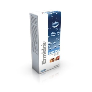 Ermidra Spray, 300 ml