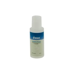 VESO Hånddesinfeksjon, 50 ml