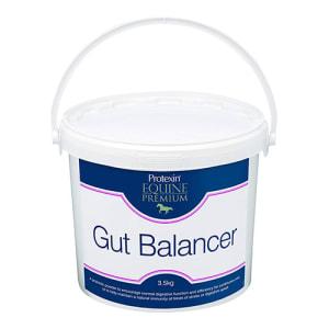 GUT BALANCER PULVER, 3,5 KG