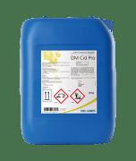 Dm Cid Pro, 30 kg