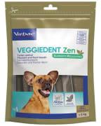 Veggiedent Zen til Hund XS, 15 stk