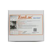 Zoolac Multipaste, 8x15 ml