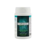 Dasuquin Tyggetab til Hund>25 kg, 80 stk
