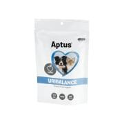 Aptus Uribalance Tyggebit, 60 stk