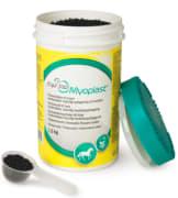 Equitop Myoplast Granulat, 1,5 kg
