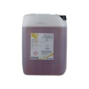 Alcalu-S, 20 liter
