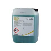 Biosafe, 20 liter