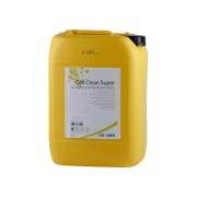 Dm Clean Super, 25 kg