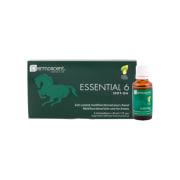 Dermoscent Essential 6® Spot-On til Hest, 4x30 ml