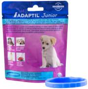 Adaptil Junior Halsbånd 45 cm Hund<15 kg, 1 stk