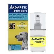 Adaptil Transport Spray, 20 ml