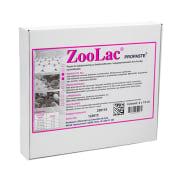 Zoolac Propaste, 8x15 ml