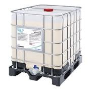 Virocid, 600 liter