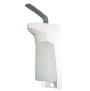 Hand Soap Dispenser Lcp-T 1L, 1 liter