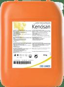 KENOSAN, 22 KG