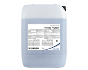 Freeze Protect, 25 kg
