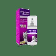 Feliway Classic Spray, 60 ml