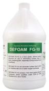 Defoam, 4 liter