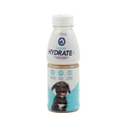 Hydrate+ til Hund, 400 ml