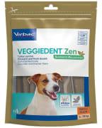 Veggiedent Zen til Hund S, 15 stk
