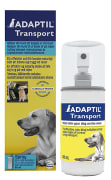 Adaptil Transport Spray, 60 ml
