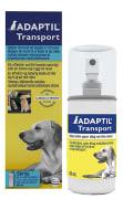 Adaptil Transport Spray, 60 ml