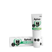 Aptus Pro Sport Vet Pasta, 100 g