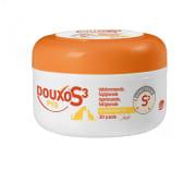 Douxo S3 Pyo Pads 30 Vet, 30 stk