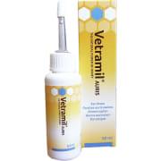 Vetramil Auris øredråper, 50 ml