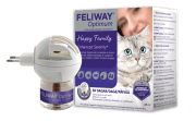 Feliway Optimum Diffuser Katt, 48 ml