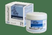Winterpad Pote- og Hudsalve, 150 ml