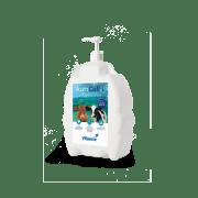 AuraCalf, 5 Liter
