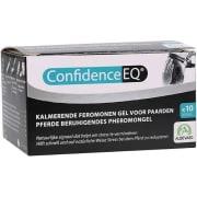 Confidence EQ Vet Feromongel Doseposer til Hest, 10 stk