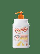 Douxo S3 Pyo Shampoo, 500 ml