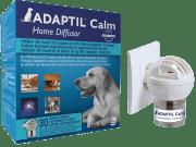 Adaptil Calm Home Diffuser, 48 ml