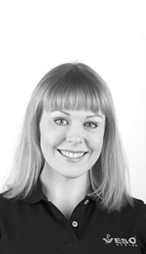 Emelie Almsten