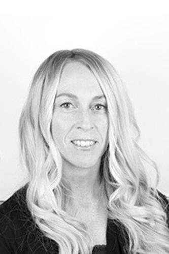 Marie Løvoll
