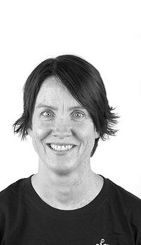 Margrethe Wittusen