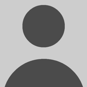 Makoto Inami