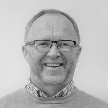 Geir Kongsmo