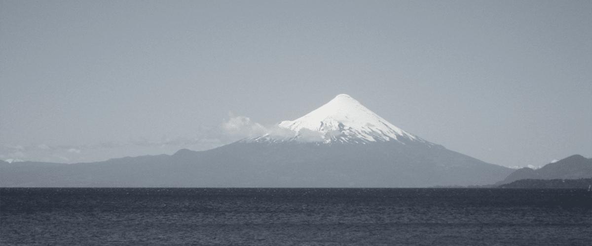 VESO Chile established