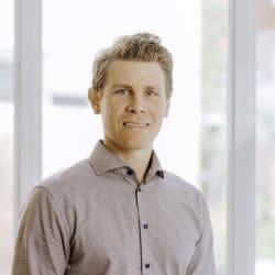 Kristian Natland