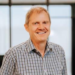 Arne Ruud