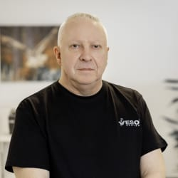 Rune Lysgaard