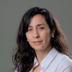 Maria José Gonzalez