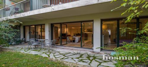 vente appartement de 84.0m² à nogent-sur-marne