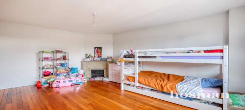 vente appartement de 72.0m² à viroflay
