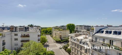 vente appartement de 73.0m² à neuilly-sur-seine