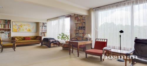 vente appartement de 99.0m² à paris